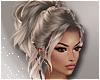 Graviella Ash Blonde