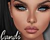 Angelina 2 all skin HD