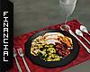 ϟ Dinner Date