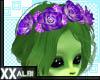 Aiofe flower crown v1