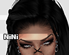 FN Almira Black
