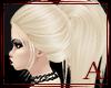 [A] Celie - Pearl