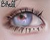 B! Candy Eyes Violet