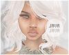 J | Picabia white