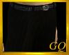 69GQ Wool Pinstripe