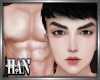 [H]SJ-K MUZ 👉 Skin