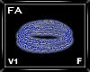 (FA)WaistChainsFV1 Blue2