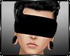 Blindfold  Cyberpunk