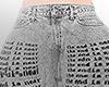 Jeans v2 RL