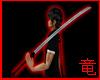 [竜]Bleach Actions
