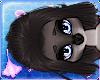Oxu | Crystal hair V7