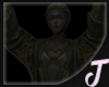 Jos~ Void Goddess Statue
