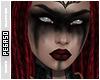 f Warrior dark