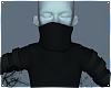 Chain Sweater Mannequin