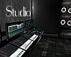 ! ! Studio Time ! !