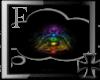 Meditation Sign ^ M/F