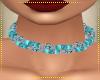 Native Necklaces