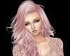 SL Mignor Pink Animated