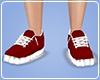 Kids Love Shoe: P