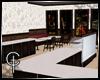 [CVT]Depot Cafe
