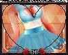 :0: Akemi Dress GA