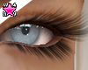 V4:: Welles Lashes [1]