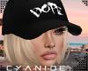 ©NANA Dope C+H Blonde