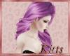 Kitts* Cheshire Michaela