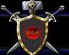 UTM coat of arms