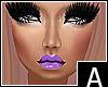 e  Model Alicia Grp