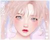 𝙿. Yuki Rose