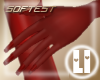 [LI] LS Gloves SFT