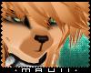 🎧|Fauve Hair M 5