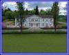 Luxury Lake Mansion V1