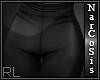 Dark Leggings RL