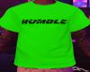 Humble Tee
