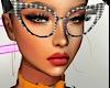 Eyewear uptown Chic 1 PG