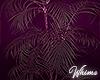 Luxy Palm Tree Pot