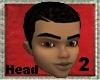 Smaller Heads 2