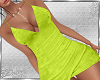 Green Dress RL