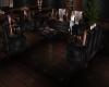 Rust Black Chat