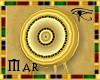 ~Mar Pharaoh Bow&Arrow