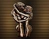 Romantic Bronze3