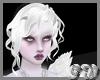 Ghost Silver Bang 2