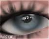 Soft Eyes - Blue