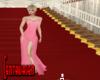 Pink Elegant