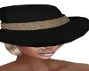 Ivania Hat