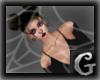 [G] Nia-Fawn