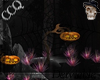 [CCQ] Derv Halloween Dec