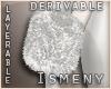 [Is] Fur Cuff Layerable2